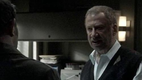 Assistir Arquivo Morto S07E17 – 7×17 – Dublado