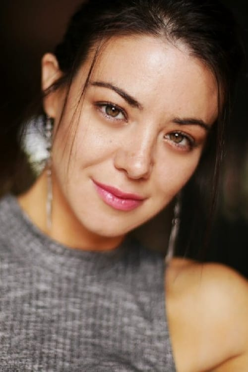 Melissa Raquel