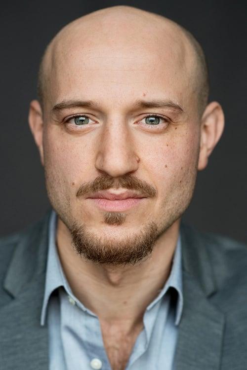 Anton Koval
