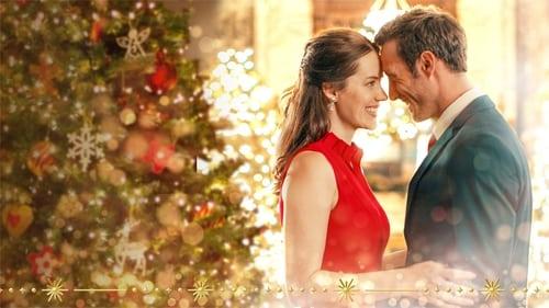 Chocolate Covered Christmas              2020 Full Movie