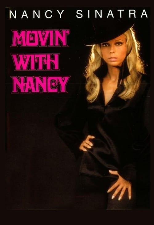 Movin' with Nancy (1967)