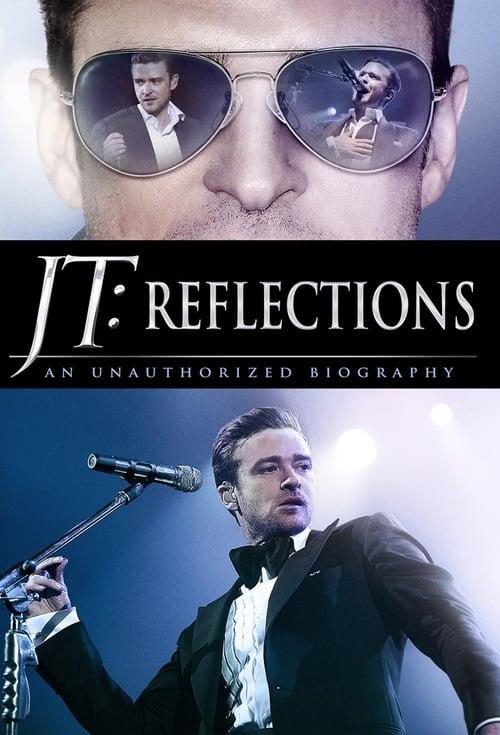 Assistir Filme JT: Reflections Completamente Grátis