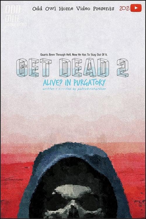 Alive? In Purgatory
