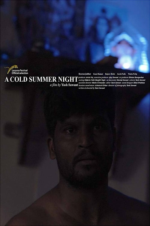 A Cold Summer Night English Full Movie Mojo Watch Online