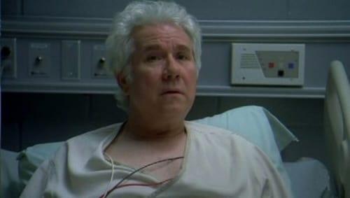 House - Season 3 - Episode 7: Son Of Coma Guy
