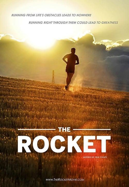 The Rocket Online HD HBO 2017