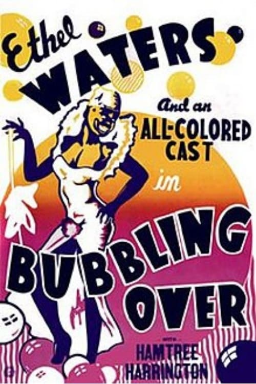 Película Bubbling Over Con Subtítulos