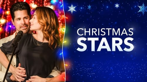Watch Christmas Stars Online Insing
