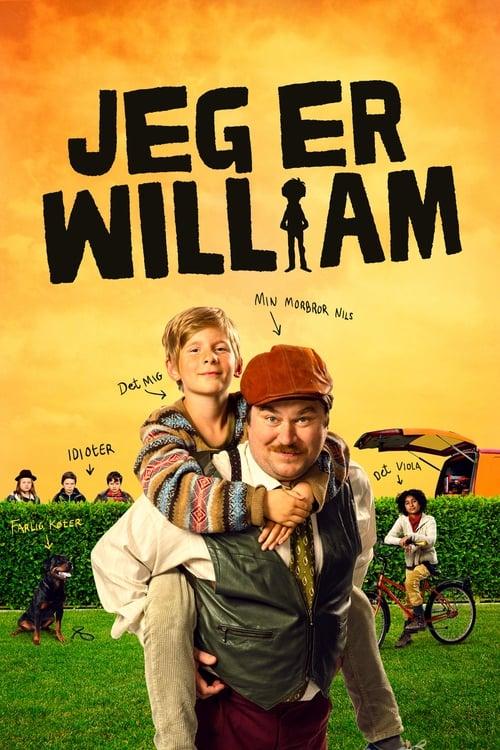 Mira La Película Jeg er William En Español En Línea