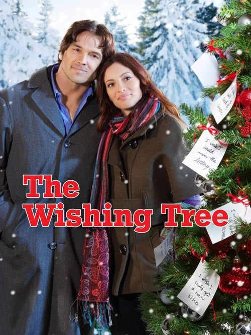 The Wishing Tree (2017) ต้นไม้แห่งปราถนา(SoundTrack ซับไทย)