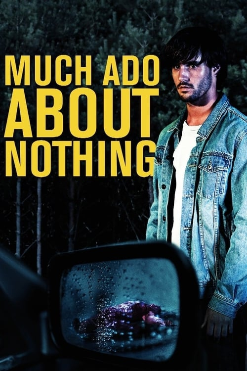 Watch Much Ado About Nothing online