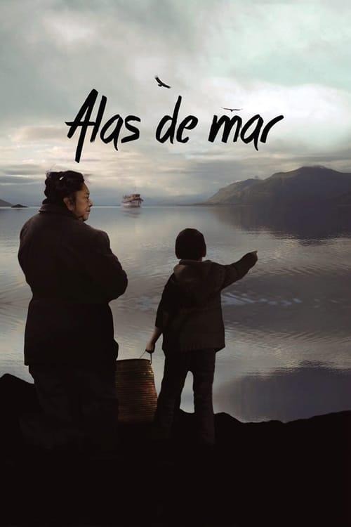Alas de Mar (2016)
