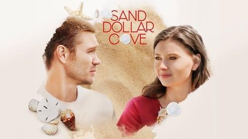 Watch Sand Dollar Cove Online Mediafire