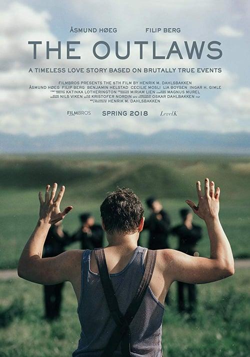 Assistir Filme De fredløse Online