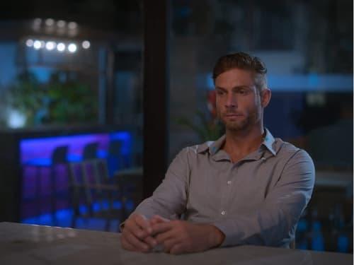 El Juego de las Llaves - Season 2 - Episode 6: gender reveal