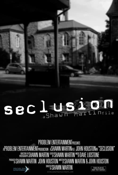 مشاهدة Seclusion مع ترجمة