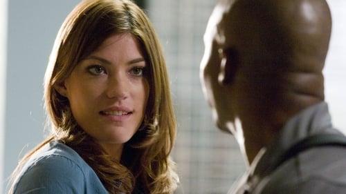 Dexter - Season 2 - Episode 6: Dex, Lies, and Videotape