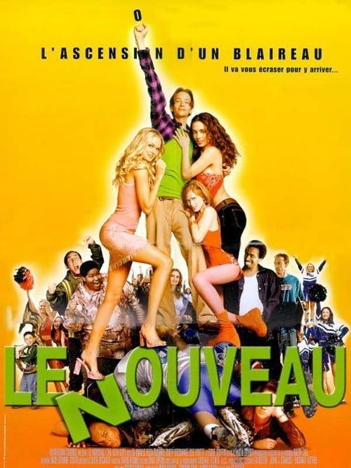 Le Nouveau (2002)