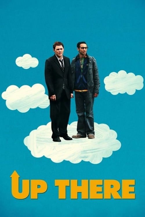 Up There (2012)