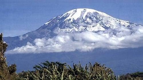 NOVA: Season 31 – Episode Volcano Above the Clouds