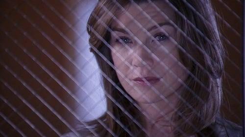Grey's Anatomy - Season 2 - Episode 5: Bring the Pain