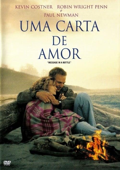 Assistir Uma Carta de Amor Em Português Online