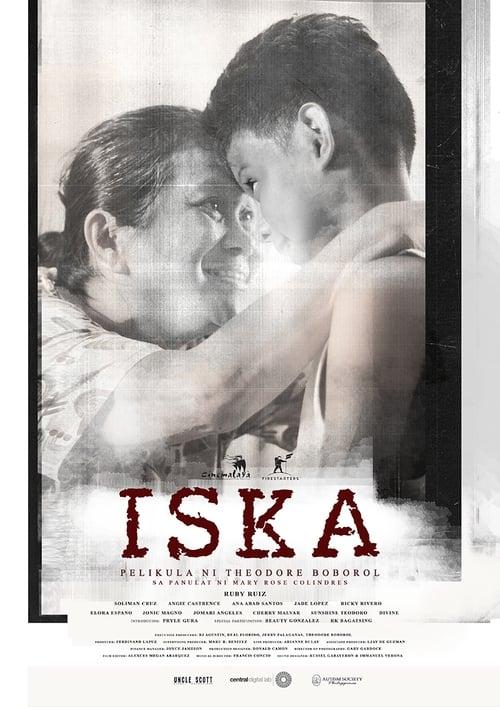 Película Iska Gratis En Español