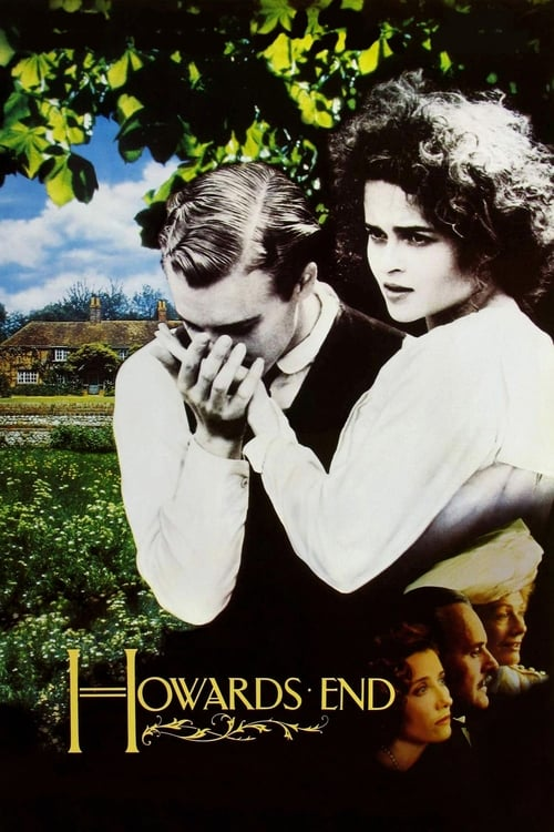 Download Howards End (1992) Full Movie