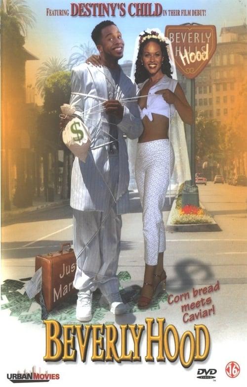 Beverly Hood (1999)