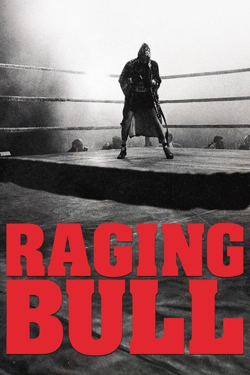 Raging Bull film en streaming