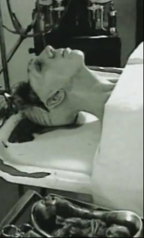 Autopsy (2000)