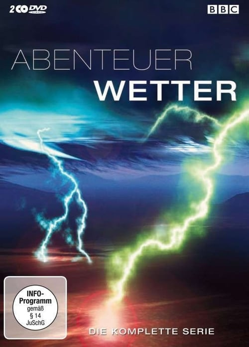 Assistir Abenteuer Wetter Online