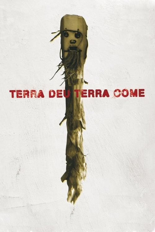 Regarder Le Film Terra Deu, Terra Come En Bonne Qualité Hd