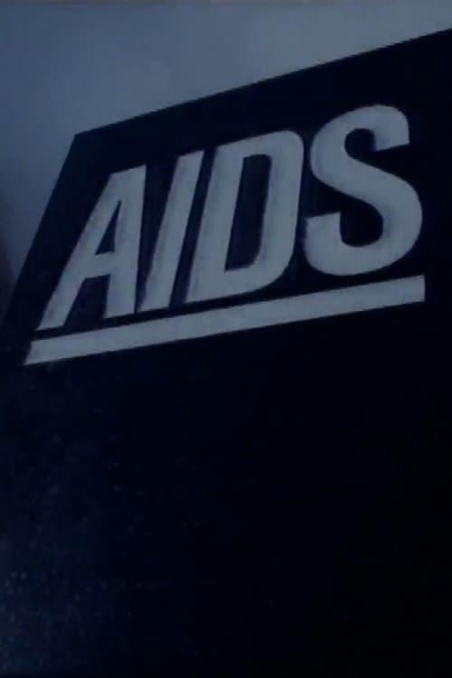 Regarder Le Film AIDS: Monolith En Français En Ligne