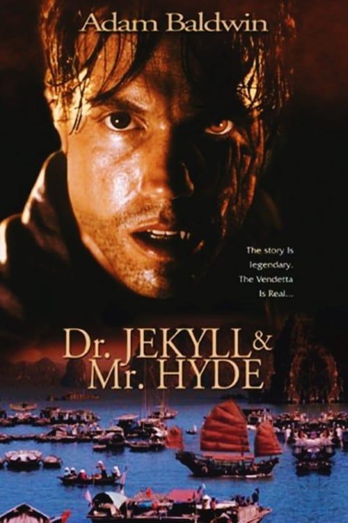 Film Dr. Jekyll and Mr. Hyde Plein Écran Doublé Gratuit en Ligne ULTRA HD