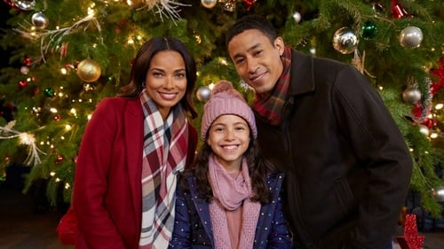 Official 2017 A Christmas Tree Grows in Colorado movies Watch Online Download HD Full