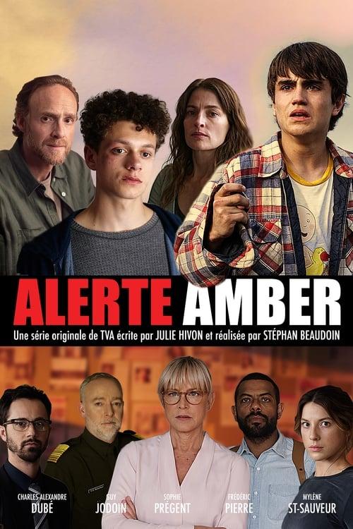 Alerte Amber-Azwaad Movie Database