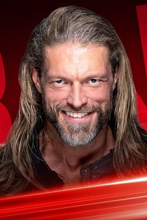 WWE RAW: Saison 28