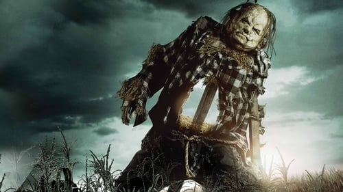 Scary Stories to Tell in the Dark [2019] – Online