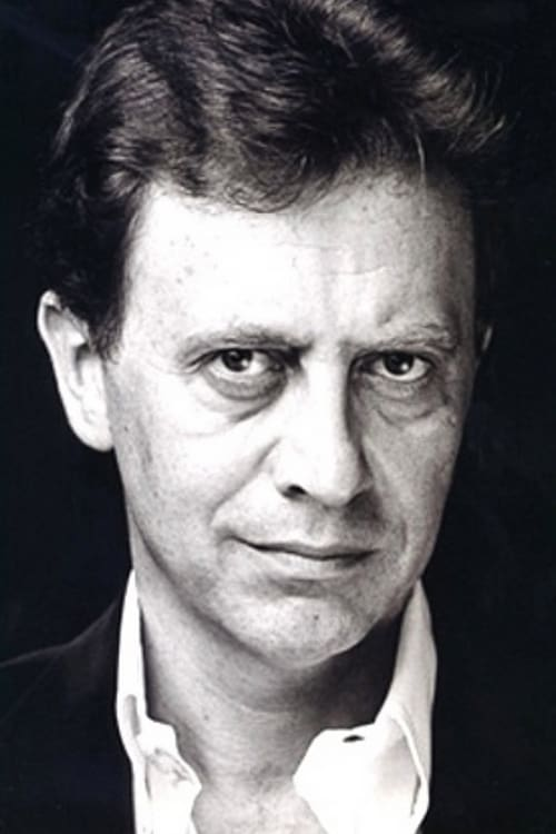 Massimo Wertmüller