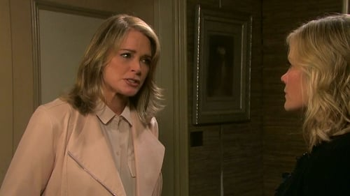Days of Our Lives: Season 53 – Episode Wednesday November 22, 2017