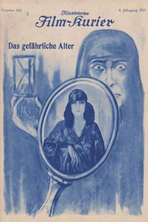 The Dangerous Age (1927)