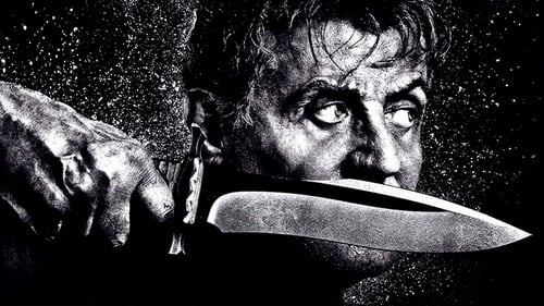 Rambo: Last Blood (2019) (Hindi+English+Tamil+Telugu)
