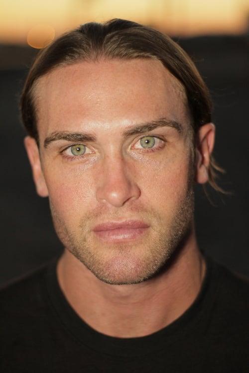 Greg Duke
