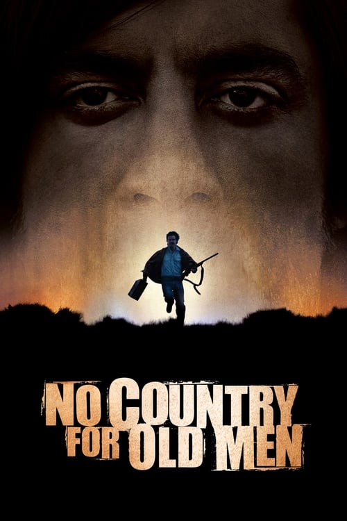 Download No Country for Old Men (2007) Movie Free Online