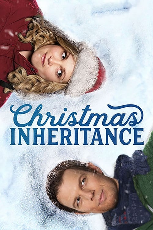 Watch streaming Christmas Inheritance