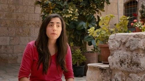 Jerusalem (2013) BluRay 300MB 720p | GDRive | BSub