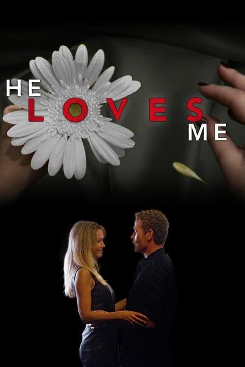 Filme He Loves Me Em Boa Qualidade Hd 1080p
