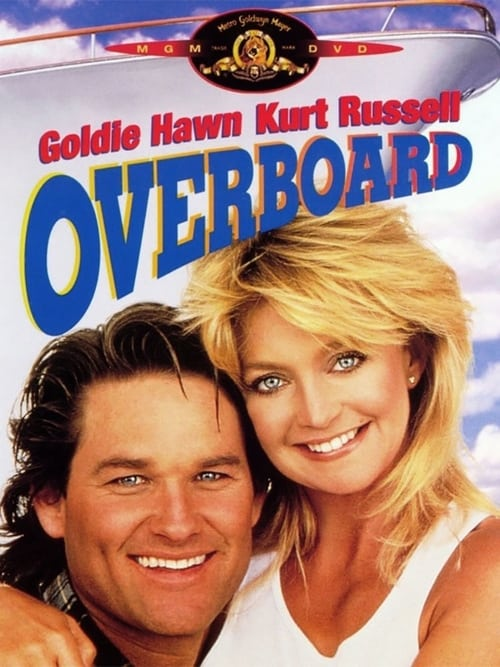 Download Overboard (1987) Full Movie