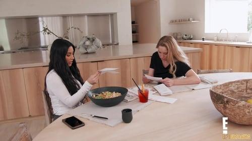 Assistir Keeping Up With the Kardashians S17E11 – 17×11 – Dublado